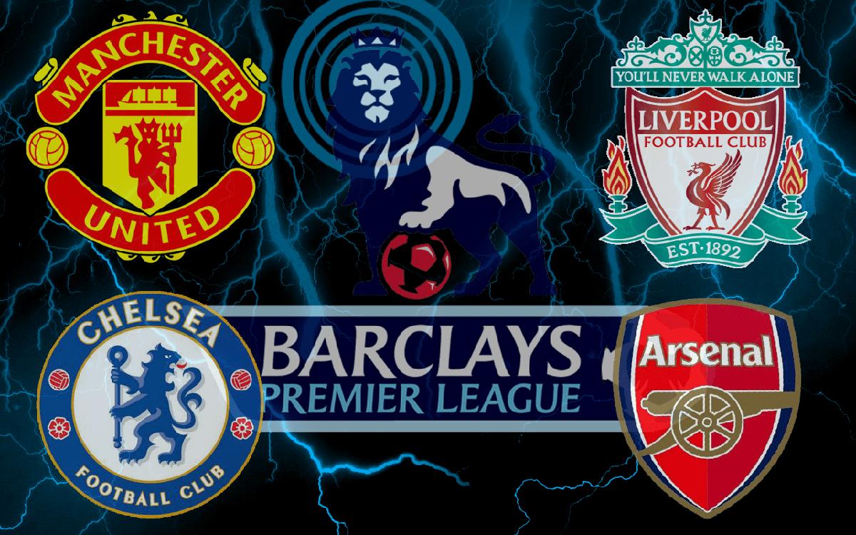 Chặng đường đua top 4 Premier League của MU có nhiều yếu tố khả quan