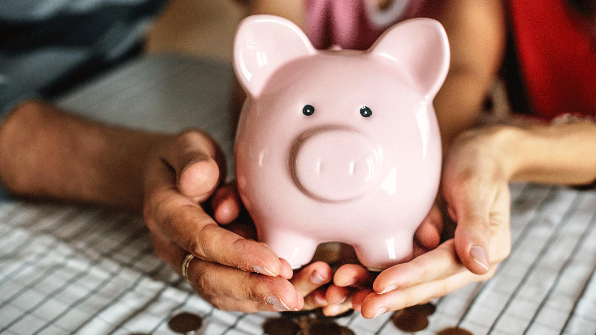 Hướng dẫn cách quản lý tài chính gia đình hiệu quả